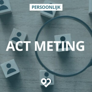 ACT-Meting-Team-Heartbeats