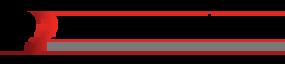 Team heartbeats academy